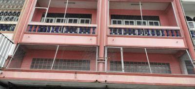 อาคารพาณิชย์ 0 สุพรรณบุรี เมืองสุพรรณบุรี โพธิ์พระยา