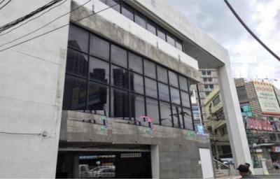 อาคาร 250000 นนทบุรี เมืองนนทบุรี บางเขน